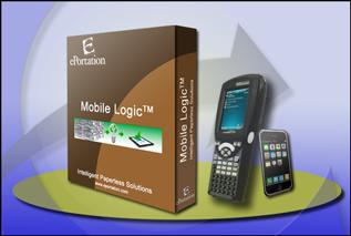 ePortation Platform Product Image