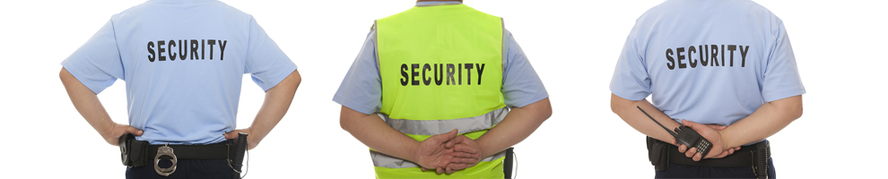 Security Management Solutions